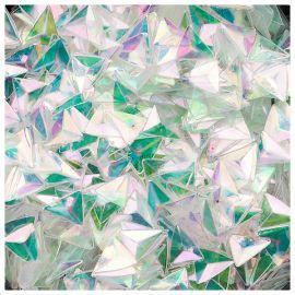 Paiete New Era 4D Green
