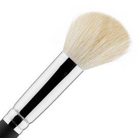 Pensula pentru blush Cupio 204