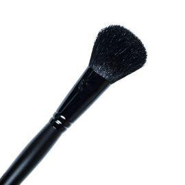 Pensula pentru blush 7A