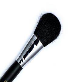 Pensula pentru blush Cupio #4 FWB