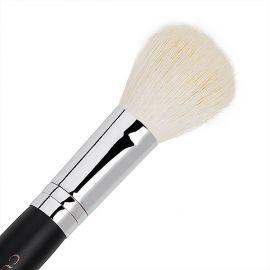 Pensula pentru blush Cupio 205