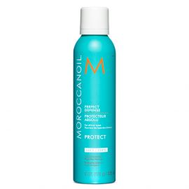 Spray Moroccanoil Perfect Defense pentru protectie termica 225ml