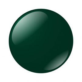 Gel de pictura One Stroke Cupio Deep Green