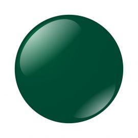 Gel de pictura One Stroke Cupio Green