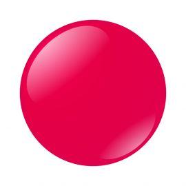 Gel de pictura One Stroke Cupio Raspberry
