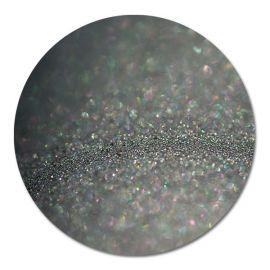 Pigment make-up Black