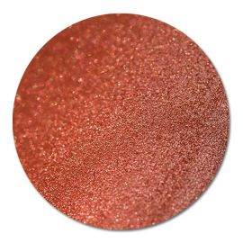 Pigment make-up Brown Red