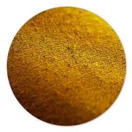 Pigment make-up Magic Dust - Orange Yellow Fantasy
