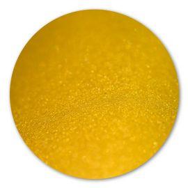 Pigment make-up Magic Yellow