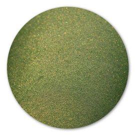 Pigment make-up Olive Green