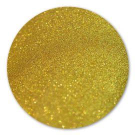 Pigment make-up PT Gold