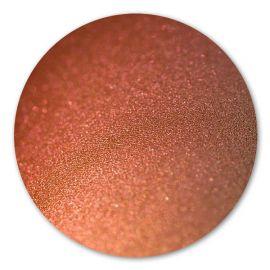 Pigment make-up Red Orange Yellow Green