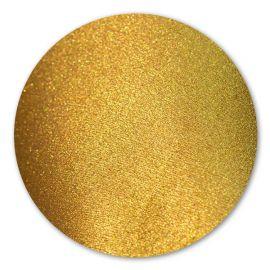 Pigment make-up Royal Gold