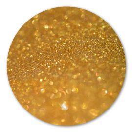 Pigment make-up Shimmer Deep Gold