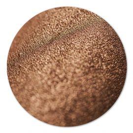 Pigment make-up Star Brown