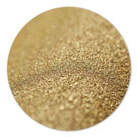 Pigment make-up Sun Gold