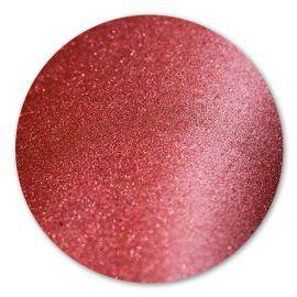 Pigment make-up Wine Red