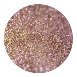 Pigment make-up Moon&Stars - Celeste
