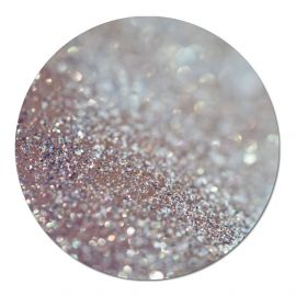 Pigment make-up Moon&Stars - Give me Glow
