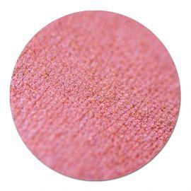 Pigment make-up Moon&Stars - Moonshine 2g