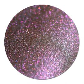 Pigment make-up Moon&Stars - Selene
