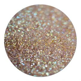 Pigment make-up Moon&Stars - Stardream
