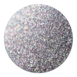 Pigment make-up Moon&Stars - Wish upon a Star 2g