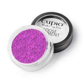 Pigment make-up Neon Purple