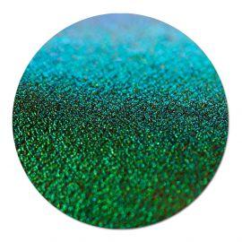 Pigment make-up Magic Dust - Fairy Turquoise