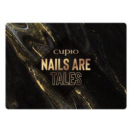 Protectie masa manichiura Nails are Tales