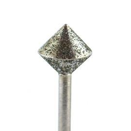 Freza diamant CWB1