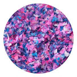 Mix confetti mov