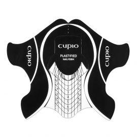 Sabloane de constructie PRO plastifiate Cupio - 50 buc