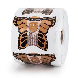 Sabloane constructie profesionale Fluture
