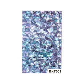 Banda effect 07
