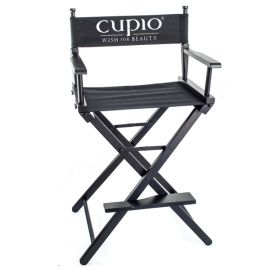 Scaun de Make Up Cupio