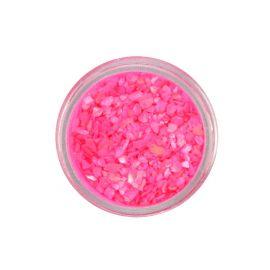 Scoici pulbere Roz Barbie