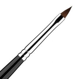 Pensula limba pisica Sculpting Brush Cupio