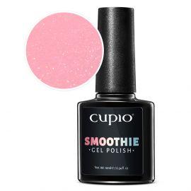 Oja semipermanenta Smoothie Cupio Strawberry Delight 10ml