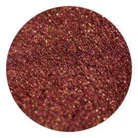 Fard cremos Muah Stardust - Priceless