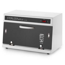 Sterilizator UV Iron Germix 209