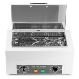Sterilizator cu aer cald TAU Mini