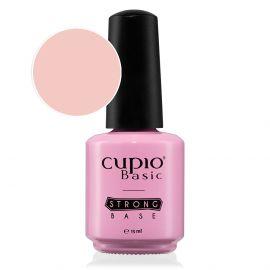 Strong Base Cupio Basic - Peachy 15 ml