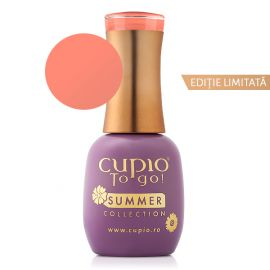 Summer Collection To Go Papaya Smoothie 15ml