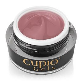 Supreme Sculpting Cover Gel Pink 30 ml