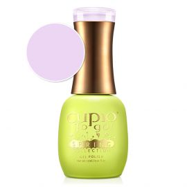 Spring Collection To Go Lilac Kiss 15ml