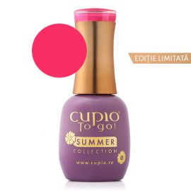 Summer Collection To Go Pool Party 15ml