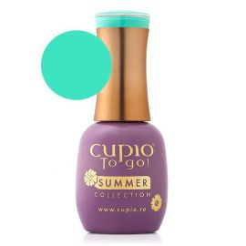 Summer Collection To Go Summer Sky 15ml