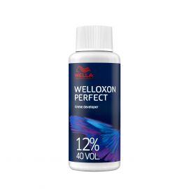 Oxidant Wella Welloxon Perfect mini 12% 40V 60ml