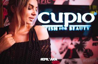 About last summer, #CupioSummer ???? • #EpicVara #partytime #EV5